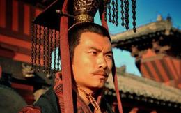 Sau khi ép vua nhường ngôi, vì sao Tào Phi chỉ ngồi trên ngai vàng 6 năm thì chết?
