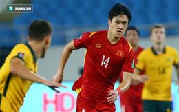 """""""Thái Lan không hơn Việt Nam nhiều, Hoàng Đức hoàn toàn có thể chơi được ở Thai League"""""""