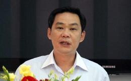 Chi tiết nhiệm vụ phòng chống COVID-19 của các Phó Chủ tịch Hà Nội