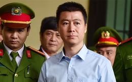 """Lãnh đạo Tòa án tỉnh Quảng Ninh đã lấy lý do gì giảm án cho """"trùm"""" cờ bạc Phan Sào Nam?"""