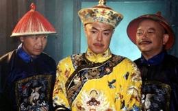 Không phải Kỷ Hiểu Lam hay Lưu Dung, đây mới là đối thủ thật sự, đủ lực để chèn ép Hòa Thân suốt nhiều năm