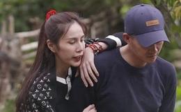 MXH hot lại clip Thủy Tiên hài hước tiết lộ với Trường Giang: 'Em thích mấy môn cờ bạc này nọ!'