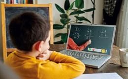 Từ vụ trẻ 10 tuổi học trực tuyến bị điện giật tử vong, Cục trưởng Trẻ em nói gì?