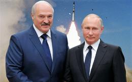 """S-400 vào tay """"kẻ thù nguy hiểm nhất"""", NATO nhận tin dữ: Nga bắt bài rồi còn đánh làm gì!"""
