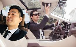 Phan Anh lên tiếng về tin mua nhà mới, xe đẹp, cho con đi du học sau khi kêu gọi từ thiện