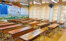 Vụ học sinh tiểu học bị điện giật chết thương tâm: Sở GD&ĐT Hà Nội nói gì?
