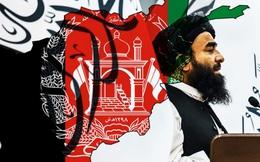 Afghanistan có chính phủ mới, phe kháng chiến đổi chiến thuật ở Panjshir: Không loại trừ khả năng nội chiến