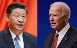 Nhà Trắng: TT Biden nhắc chuyện nguồn gốc COVID-19 trong cuộc điện đàm hiếm hoi với ông Tập Cận Bình