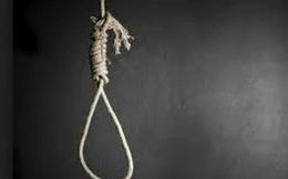 Phát hiện 2 mẹ con tử vong trong tư thế treo cổ
