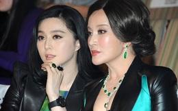 3 diễn viên Trung Quốc trốn thuế: Phạm Băng Băng đường cùng, Lưu Hiểu Khánh ngồi tù 422 ngày