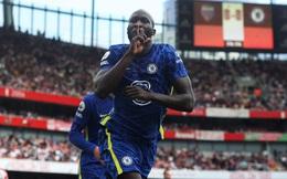 Nhận định, dự đoán Chelsea vs Aston Villa, 23h30 ngày 11/9: The Blues trả hận