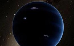 """Đã tìm ra nơi ẩn náu của """"hành tinh thứ 9"""" bí ẩn trong Hệ Mặt trời?"""