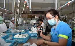 Tiền trợ cấp, vaccine, nhu yếu phẩm: Người lao động cần gì nhất trong thời đại dịch?