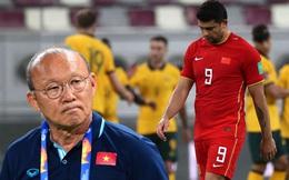Phóng viên Nhật Bản đánh giá Trung Quốc yếu nhất bảng, Việt Nam đá hay hơn mong đợi