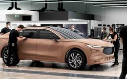 Một loại linh kiện thiếu đang khiến các hãng ô tô lao đao, Ford phải hy sinh cắt công nghệ trên xe nhưng lại ăn đủ ''gạch đá''