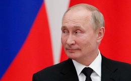 Cặp vợ chồng Thuỵ Điển bị chính quyền từ chối khi muốn đặt tên con là 'Vladimir Putin'
