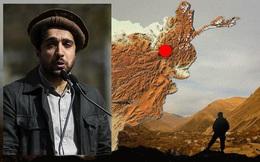 Chuyên gia: Thủ lĩnh nổi dậy Massoud liên tiếp phạm sai lầm, nhưng Taliban cũng chẳng khá hơn