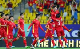 """Truyền thông chê báo Việt Nam quá ngạo mạn, fan Trung Quốc phản bác: """"Thế chúng ta có gì?"""""""