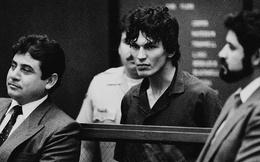 Kẻ sát nhân có hơi thở thối khủng khiếp: Hành tung bí ẩn bị cậu bé 13 tuổi bóc trần theo cách không ngờ