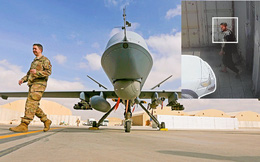 """Báo Mỹ phanh phui vụ UAV """"diệt trừ"""" khủng bố ở Kabul: Nghi phạm không phải là ISIS-K?"""