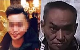 """Ý kiến về vụ """"ăn quỵt"""", nam thanh niên 29 tuổi bị đâm chết khi đi cùng bạn gái"""