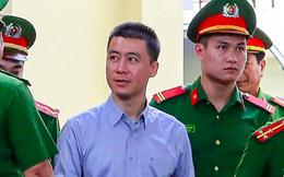 Vụ Phan Sào Nam được giảm án trái luật: Cần xem xét khởi tố vụ án