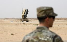 Rút hệ thống phòng thủ tên lửa khỏi Saudi Arabia, Mỹ đang rời xa đồng minh Trung Đông?