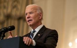 """""""Ván cược"""" quyết định sự thành bại trong nửa đầu nhiệm kỳ của ông Biden"""