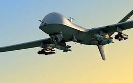 Vì sao Israel không sử dụng máy bay không người lái ở Syria?
