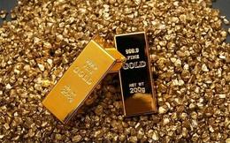 Giá vàng hôm nay 14/9: Tiếp đà giảm, vàng trong nước chênh lệch giá với thế giới hơn 7 triệu