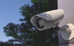 Hà Nội lắp camera quét mã QR tại 23 chốt kiểm soát ở cửa ngõ ra vào Thủ đô