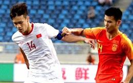 Truyền thông Trung Quốc chỉ ra lợi thế của tuyển Việt Nam khi thi đấu ở UAE
