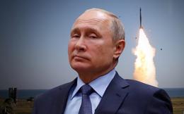 """S-400 như """"thuốc trị bách bệnh"""": Lại có đồng minh lén lút mua tên lửa Nga - Mỹ tức sôi máu!"""