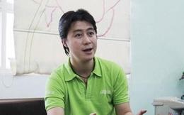 3,5 triệu USD trong tài khoản ngân hàng Singapore của Phan Sào Nam đã 'bốc hơi' đi đâu?