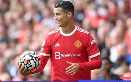 Rio Ferdinand mách nước cho MU cách sử dụng Ronaldo