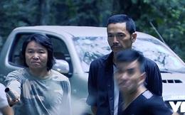 """Vụ phim Người phán xử khiến các băng nhóm tội phạm xảy ra nhiều: """"Giang hồ"""" Danh Thái lên tiếng"""