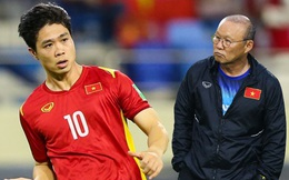 """Gọi Công Phượng là """"lưỡi dao sắc"""", báo Trung Quốc cảnh báo đội nhà về tuyển Việt Nam"""