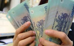 Một số ngân hàng bất ngờ tăng lãi suất huy động