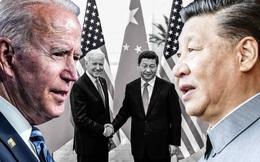 """Trung Quốc nhận cú sốc choáng váng: """"3 đánh 1 không chột cũng què"""" - Tình thế quá bất ngờ!"""