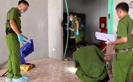 Hà Nội: Bé gái 6 tuổi tử vong bất thường nghi do bị bạo hành