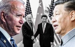 """""""Chiến lang"""" đổi thái độ với Mỹ, ông Tập """"né"""" công du nước ngoài hơn 1 năm: TQ ẩn ý gì?"""