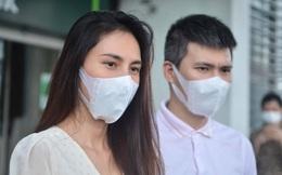 Vợ chồng Thủy Tiên sẽ khởi kiện người vu khống: Luật sư phân tích về hai giả thuyết thắng-thua