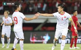 Trước lễ bốc thăm, HLV Indonesia sợ đội nhà phải chung bảng đấu với tuyển Việt Nam