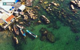 Phú Quốc đón khách du lịch quốc tế: Niềm hy vọng mới cho đảo ngọc sau thời gian dài 'đóng băng'