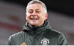 """MU làm tất cả để """"trói chân"""" hai công thần ở sân Old Trafford"""