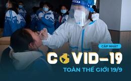 """Hà Nội sắp nhận lô vaccine Sinopharm lớn nhất cả nước; Mỹ sắp công bố """"tin rất vui"""" cho cả thế giới"""