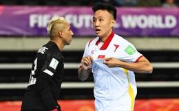 Nhận 2 tin dữ trước trận quyết định, đội tuyển Việt Nam còn cơ hội tạo ra kỳ tích tại World Cup?