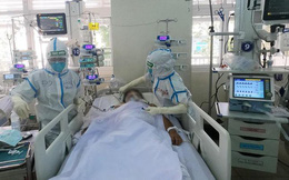 Bà Rịa-Vũng Tàu thu hồi quy định chuyển viện phải xin Sở GTVT