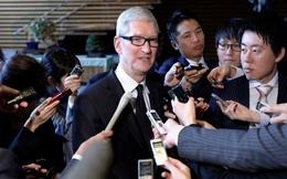 """Khủng hoảng nội bộ bùng nổ ở Apple: Nhân viên liên tục """"tố"""" chuyện quấy rối tình dục, phân biệt chủng tộc và giới tính, o ép lương bổng"""