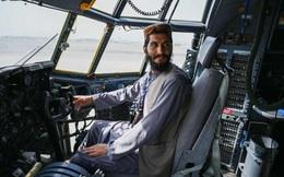 Tại sao Mỹ bỏ lại thiết bị quân sự trị giá hàng triệu USD ở Kabul?